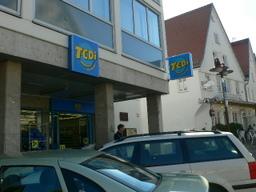 P1080715