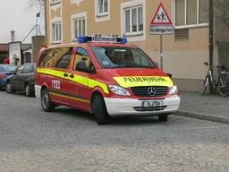 P1040117